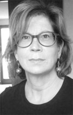 Gloria Negri