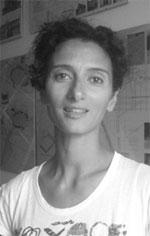Michela Gabrielli